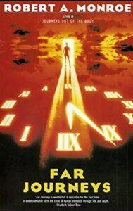 Far Journeys - Le deuxième livre de Bob