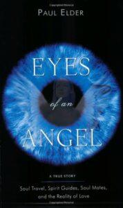 Eyes of an Angel de Paul Elder