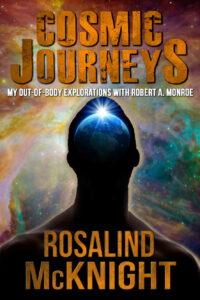 Cosmic Journeys de Rasalind Knight