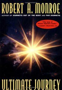 Ultimate Journeys - Le troisième livre de Bob