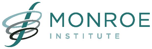 Monroe Institute